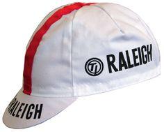 Afbeelding van http://velojerseys.com/wp-content/uploads/2013/09/20101122-ti-raleigh-retro-cycling-cotton-cap.jpg.