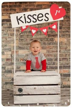 Image result for valentines mini session rustic