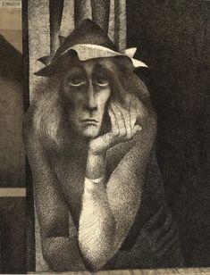 Sám Portrait, Google, Art, Art Background, Headshot Photography, Kunst, Portrait Paintings, Performing Arts, Drawings