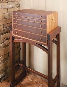 Woodworking Desk, Woodworking Workshop, Popular Woodworking, Woodworking Crafts, Woodworking Tutorials, Woodworking Beginner, Woodworking Inspiration, Youtube Woodworking, Woodworking Store