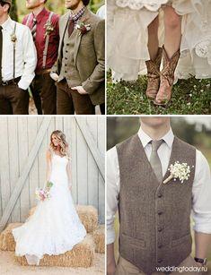 svadba-v-stile-rustik-osnova-stilistiki-3