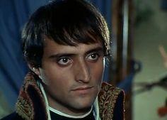 Daniel Mesguich - Joséphine ou la comédie des ambitions (1979)