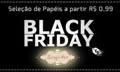 Não perca, provo especial nos papéis, 3D letreiros, canudos personalizados.... www.scrapnart.com.br