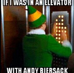 I would so do this...we probably both would lol. I do this anyway <<< I am confused by this description... But yes, I would do this. WITH ALL OF BVB!!!