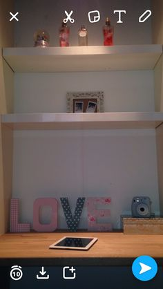 #mynewroom #love #pinthis #pictures