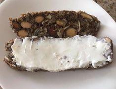 Keto, Sin Gluten, Baked Potato, Pie, Baking, Ethnic Recipes, Desserts, Food, Shredded Coconut