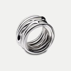 /resources/tane-anillos/anillo-zag-zig-zag-plata.jpg