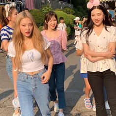 Seulgi, Cool Girl, My Girl, Queens, Body Proportions, Red Velvet Joy, Kim Yerim, South Korean Girls, Kpop Girls