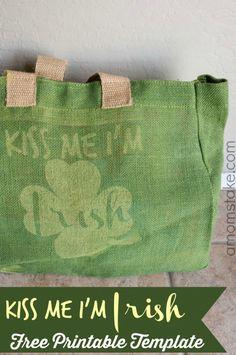 burlap green bag - Pesquisa Google