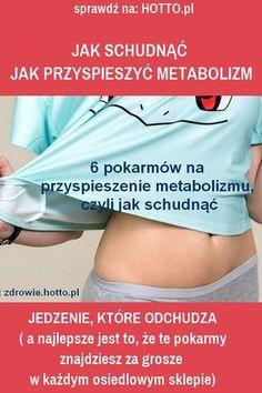 Cholesterol, Tricks, Fitness Inspiration, Gym Shorts Womens, Hair Beauty, Herbs, Weight Loss, Wellness, Workout