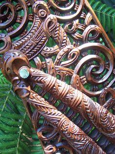 Neil Turner,Master Wood Carver, 21st keys, Trophies, Wooden Doors, Architecture, Wooden Art, Auckland, New Zealand.