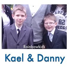 Happy TwosDay! Brothers Kael and Danny are 13 & 10. They wait in Eastern #Europe for their forever family. ID 19675  #adopt #adoption #adopted #adoptionrocks #rainbowkids #family #ohana #familia #waitingchildren #sister #brother #siblings #kids #love #orphans #lifechanging #orphanage #specialneeds #community #globalvillage #home #ohana