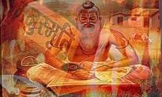 Lord Brahma first worshiped Ranganath Devta. Later the deity was given to worship Ikshvaku and he brought it to Ayodhya in its capital. In the end Lord Rama worshiped Shri Ranganath.