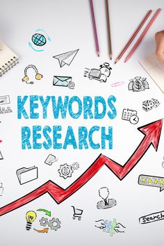 Keyword research is one of the important factors in Search Engine Optimization. It allows you to target specific audience and bring traffic to your website. However, in adding keywords to your website, you have to ensure that you are targeting the correct set of people. In this article, I will be sharing steps, tips and tricks on how to conduct a keyword research to help you optimize your website.