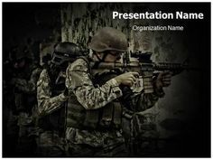 War Powerpoint Template is one of the best PowerPoint templates by EditableTemplates.com. #EditableTemplates #PowerPoint #Special #Assault #Air #Soldier With Arms #Marine #Uniform #Us #Man #Armed #Clothing #Officer #Commando #Soldiers With Arms #City #Soldier With Gun #War #Afghanistan #Protection #Violence #Service #Military #Warrior #Target #Patrol #Camouflage #Rifle #Conflict #Aiming #Security #American Soldier #Ammo
