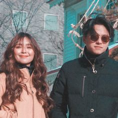 Flower Iphone Wallpaper, We Bare Bears Wallpapers, Daniel Padilla, Kathryn Bernardo, Photos Tumblr, Peta, Cookie Monster, Hair Goals, Cute Couples