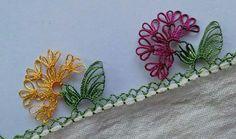 Tatting, Diy And Crafts, Asdf, Embroidery, Ribbon Embroidery Tutorial, Patterns, Needlepoint, Bobbin Lace, Needle Tatting