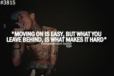 that's deep tyga. Tyga Quotes, Rapper Quotes, Lyric Quotes, Me Quotes, Qoutes, Real Life Quotes, Quotes To Live By, Quotes About Hard Times, You Drive Me Crazy