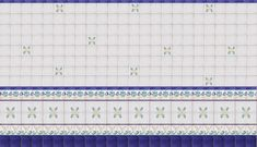 COCINA+RUSTICA+AZULEJOS.JPG 1,033×593 pixels