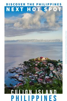 Culion Island Palawan: Is This the Next Philippines Hot Spot? Travel Articles, Travel Advice, Travel Plan, Travel Guides, Travel Tips, Travel Pictures, Travel Photos, Adventure Travel, Adventure Island