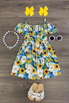 Shop cute kids clothes and accessories at Sparkle In Pink! With our variety of kids dresses, mommy + me clothes, and complete kids outfits, your child is going to love Sparkle In Pink! African Dresses For Kids, Little Girl Dresses, Girls Dresses, Baby Dress Design, Baby Girl Dress Patterns, Baby Frocks Designs, Kids Frocks Design, Cute Little Girls Outfits, Kids Outfits Girls