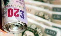 Cash advance alamo image 9