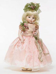 "Get fantastic pointers on ""bratz dolls"". They are accessible for you on our web site. Victorian Dolls, Antique Dolls, Vintage Dolls, Pretty Dolls, Cute Dolls, Beautiful Dolls, Madame Alexander, Bratz Doll, Blythe Dolls"