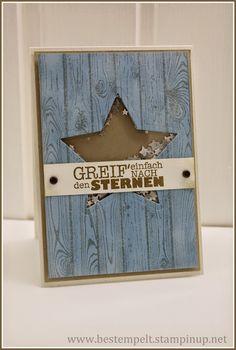 www.bestempelt.de: Eine Schüttelkarte