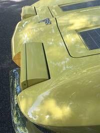 1963 Chevrolet Corvette Split Window: 15 of 38 Yellow Corvette, Custom Camaro, Corvette For Sale, Yellow Car, Classic Chevrolet, Chevrolet Corvette, Cars And Motorcycles, Cars For Sale, Cool Cars