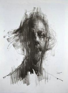 Zin Lim - Figure D12
