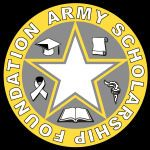 The Army Scholarship Foundation awards several different scholarships for veterans, dependents, and spouses. Deadline: May 1