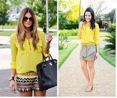 camisa-amarela4