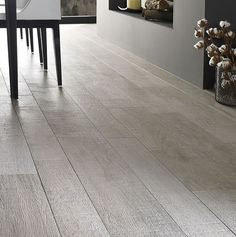 oxford acero new wood effect floor and wall tile by porcelanosa this rectified matt