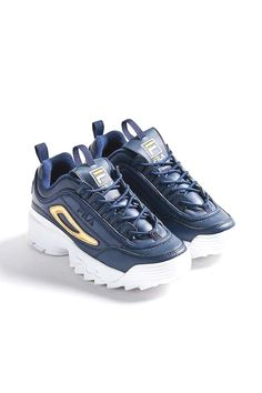check out e3fa2 8d004 Are you searching for more info on sneakers  Then please click right here  for extra