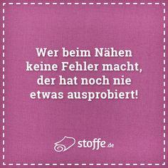 #nähen #sprüche #spruch #meme