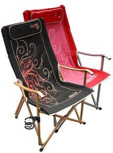 deluxe-glamping-chair