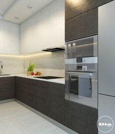 #дизайн #дизайнинтерьера #дизайнккухни #кухня #дизайнминск #дизайнквартирминск #интерьеры #еда #минск #готовка #dia4house #диабай #diaby