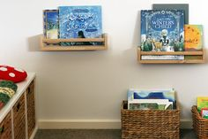 Children's Winter books ~ Happy Whimsical Hearts