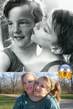 2d7dfda2aafd Conjoined Twins Abbey And Brittany Hensel Look Unrecognizable Now Human  Oddities