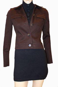 Für Kleidung 2019KleidungSchnittchen Und Zu 234 Pins 0wPnOk8X