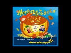 Lustiger - Halloween - Spruch - deutsch -  mit Text - für Kinder - von K...