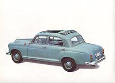 180/180D 1-1962 Deutsch