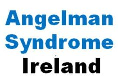 Irish Charity for Angelman Sundrome