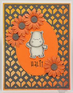 halit... Penny Black, Heron, Snoopy, Fictional Characters, Art, Art Background, Herons, Kunst, Performing Arts