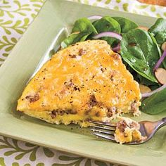 Explore Egg Recipes, Frittata Myrecipes, and more!