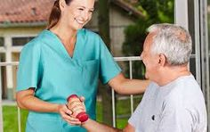 Our Parkinson's Place: Med Students Pair With Patients to Learn About Par...