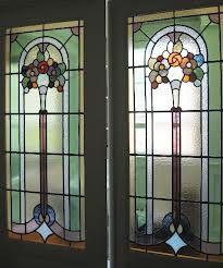 Google Image Result for http://mcleanstainedglass.com/wp-content/gallery/art-nouveau-door-panel/arch-art-nouveau-door-panels.jpg