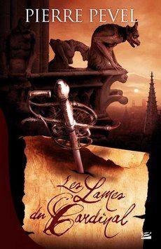Les+Lames+du+Cardinal