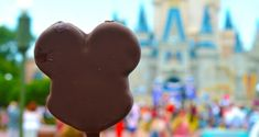 13 Ways to Enjoy Your Disney Vacation and Avoid Disappointment