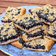 Sweet Recipes, Blueberry, French Toast, Bakery, Food And Drink, Cooking, Breakfast, Fit, Kitchen